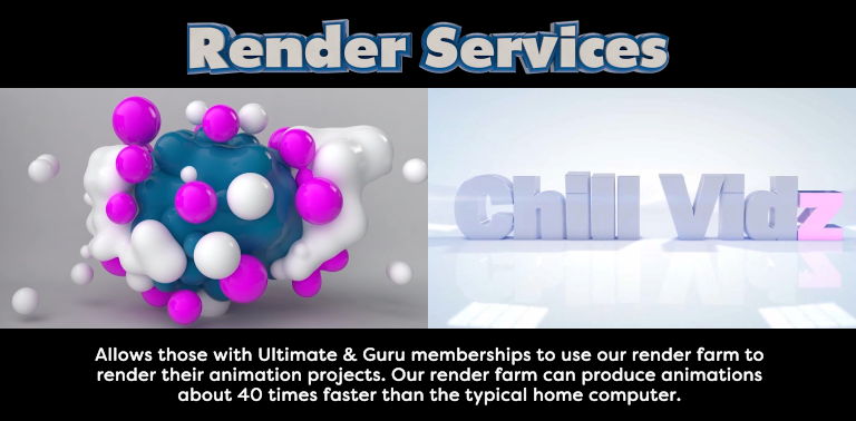 5_Render_Services_tablet