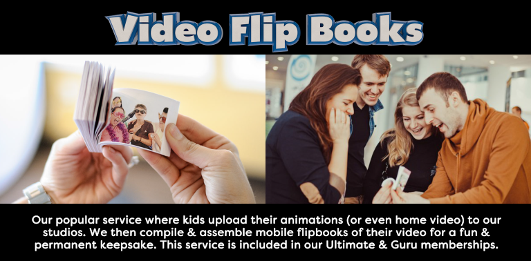 6_video_flip_book_services_tablet