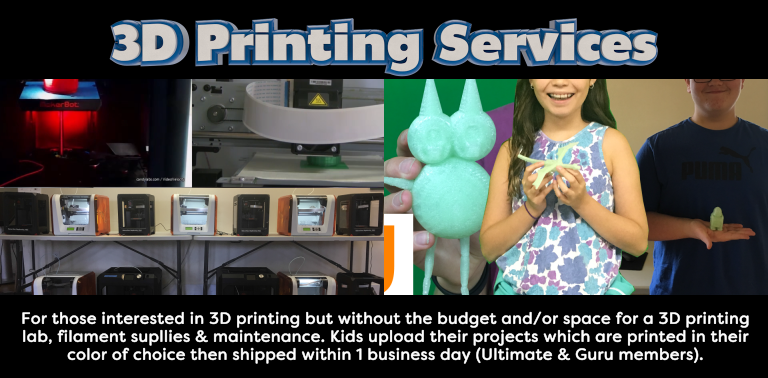 7_3D_printing_services_tablet